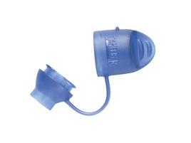 Camelbak Protection pour valve Big Bite