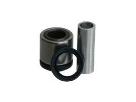 Enduro Bearings Kit réducteurs à roulement 8 mm