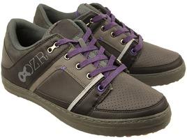 DZR Chaussures VTT Sense Grey 2015