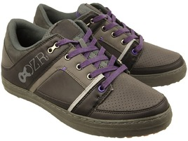 DZR Chaussures Sense Grey 2015
