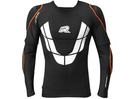 Racer Protection dorsale Motion Top 2016