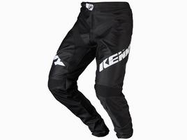 Kenny Pantalon BMX Elite Enfant 2018