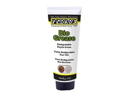 Pedros Graisse Bio Grease