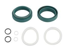 SKF Kit joints pour fourche Rock Shox 35 mm - Sans collerette
