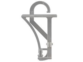 Camelbak Kit de séchage pour réservoir Omega et Crux