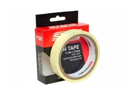 Notubes Scotch Etanche Yellow Tape - 9 m