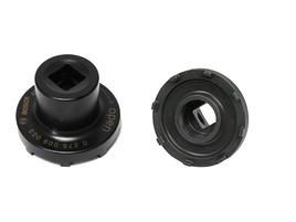 Bosch Outil pour bague de verrouillage GEN2