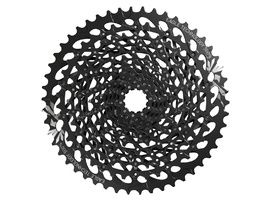 Sram Cassette GX Eagle XG-1275 12 vitesses Noir - 10-50 dents 2021