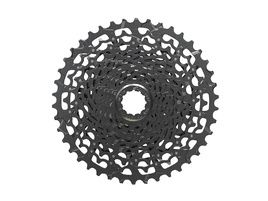 Sram Cassette NX PG-1130 11 vitesses - 11-42 dents 2019