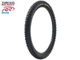 Hutchinson Pneu Taïpan E-Bike Tubeless Ready 27,5'' 2.35 - RR e-Bike 2019