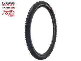 Hutchinson Pneu Taipan Enduro Tubeless Ready Hardskin 27,5'' 2.35 - RR end 2018