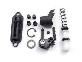 Sram Kit piston pour levier Guide RS