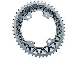 Plateau Ovale Sub-Compact pour vélo de route