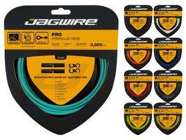 Jagwire Durite de frein Mountain Pro Hydraulic