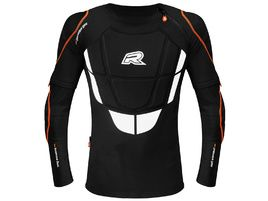 Racer Protection dorsale Motion Top Evo 2018