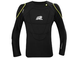 Racer Protection dorsale Motion Top Kid 2019