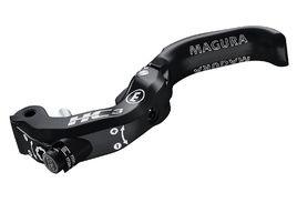 Magura Levier HC3 1 doigt pour MT6, MT7, MT8 et MT Trail