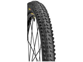 "Mavic Pneu Charge Pro XL tubeless ready 29"" 2.35 2018"