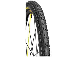 "Mavic Pneu Crossmax Pulse Limited tubeless ready 29"" 2.10"