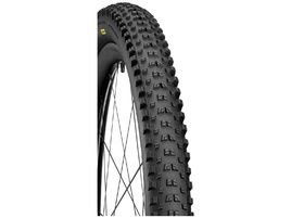 "Mavic Pneu Quest Pro tubeless ready Guard+ 27,5"" 2018"