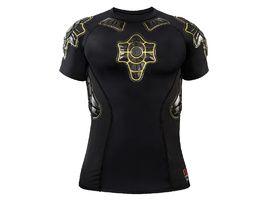 G-Form Protection Pro X Compression Shirt Manches courtes 2018