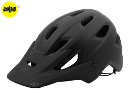 Giro Casque Chronicle Noir Mat