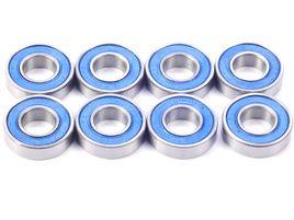 Mondraker Kit roulements pour système Zero 2 (Lithium)