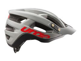 Urge Casque SeriAll Gris - Taille S/M 2018
