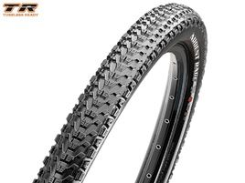 Maxxis Pneu Ardent Race Tubeless Ready 27,5'' 2018