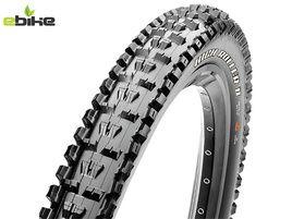 Maxxis Pneu High Roller II SilkShield E-Bike 27,5X2.40 2017