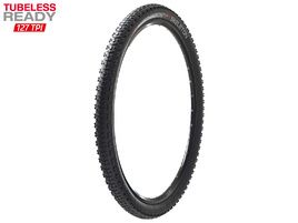 Hutchinson Pneu Skeleton Tubeless Ready 29'' 2.15 - 127 TPI 2019