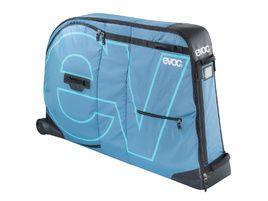 Evoc Sac de transport Travel Bag 280L Bleu 2018