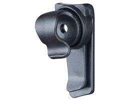 Evoc Clip magnétique pour tuyau de poche à eau