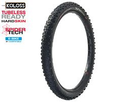 Hutchinson Pneu Taipan Koloss Tubeless Ready Spidertech 27,5'' 2.80 2019