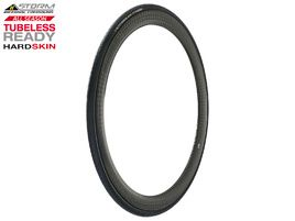 Hutchinson Pneu Fusion 5 All Season Tubeless Ready Hardskin 700 2019