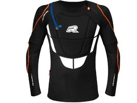 Racer Protection dorsale Motion Top Evo 2019