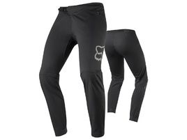 Fox Pantalon Attack Water Noir