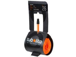 "Tubolito Chambre à air Tubo MTB 26"" 2019"