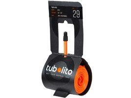 "Tubolito Chambre à air Tubo MTB 29"""