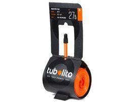 """Tubolito Chambre à air Tubo MTB Plus 27,5"""" 2019"""