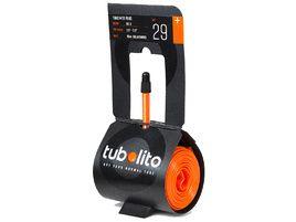 """Tubolito Chambre à air Tubo MTB Plus 29"""""""