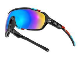 Mondraker Lunettes Edition Speciale by Skull Rider - Noir
