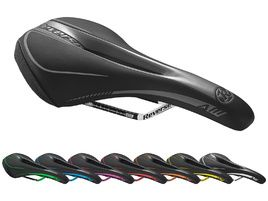 Reverse Components Selle AM Ergo 2019