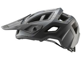 Leatt Casque DBX 3.0 All Mountain Brushed 2020