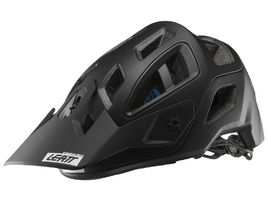 Leatt Casque DBX 3.0 All Mountain Noir 2020