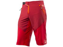 Kenny Short Havoc Rouge - Taille 30 2019