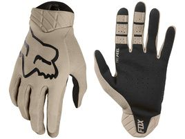 Fox Gants Flexair Sable 2019