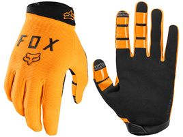 Fox Gants Ranger Atomic Orange 2019
