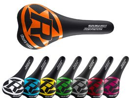 Reverse Components Selle Fort Will Style 2019