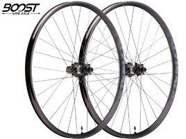 Race Face Paire de roues Next R 30 Boost 29 2020